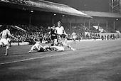 Blackpool v Bury 79-80