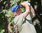 2015 Knollwood Golf Club, Men's & Women's Club Championship Match Play