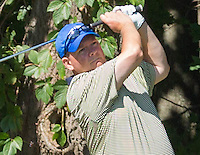2015 Knollwood Golf Club, Men's & Women's Club Championship Match Play