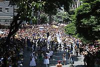 Carnaval - MG
