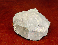 QUARTZITE<br /> Formed From The Metamorphism Of Quartz Sandstone