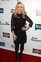 """LOS ANGELES - DEC 2:  Kim Richards at the """"The Real Housewives of Beverly Hills"""" Season 7 Premiere Party at Sofitel Hotel on December 2, 2016 in Beverly Hills, CA"""