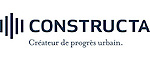 Constructa Transfert