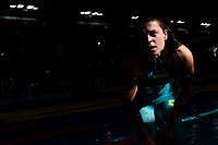 Maria Vittoria Fiori Tiro a Volo Nuoto<br /> <br /> Riccione 05/04/2019 Stadio del Nuoto di Riccione<br /> Campionato Italiano Assoluto Primaverile di Nuoto <br /> Nuoto Swimming<br /> <br /> Photo © Andrea Staccioli/Deepbluemedia/Insidefoto