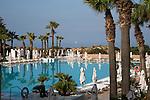 Iberostar Hotel Andalucia Playa