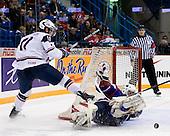 091226-PARTIAL-2010 WJCs-USA vs. Slovakia