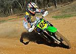 Motorcross - Malibu Park 3.6.11