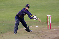 Paul Walter hits out for Essex during Glamorgan vs Essex Eagles, Vitality Blast T20 Cricket at the Sophia Gardens Cardiff on 7th August 2018
