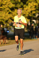 2016 Iron Horse Half Marathon<br />