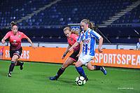 SC Heerenveen - ADO Den Haag 131017