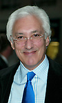 Steven Bochco at the 2003 ABC Network Upfront Announcement and Party at Cipriani, New York City..May 13, 2003.