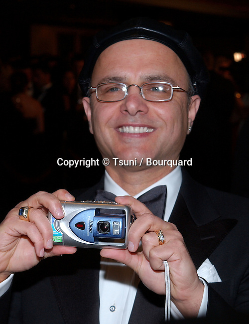 Joe Pantoliano arriving at the 54th Annual Director Guild Awards at the Century Plaza in Los Angeles. March 9, 2002.           -            PantolianoJoe01.jpg