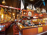 C- Ybor City Bars & Shops, Ybor City FL 10 16