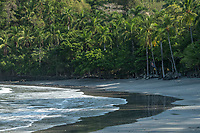 Tulemar Private Beach-Manuel Antonio