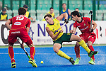 HOCKEY WORLD LEAGUE FINAL RAIPUR INDIA 2015