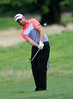 Max Orrin (ENG) on the 8th fairway during Round 2 of the Bridgestone Challenge 2017 at the Luton Hoo Hotel Golf &amp; Spa, Luton, Bedfordshire, England. 08/09/2017<br /> Picture: Golffile | Thos Caffrey<br /> <br /> <br /> All photo usage must carry mandatory copyright credit     (&copy; Golffile | Thos Caffrey)