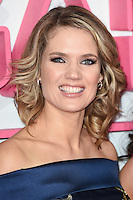 LONDON, UK. November 24, 2016: Charlotte Hawkins at the 2016 ITV Gala at the London Palladium Theatre, London.<br /> Picture: Steve Vas/Featureflash/SilverHub 0208 004 5359/ 07711 972644 Editors@silverhubmedia.com