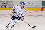 Dolomiten Cup Adler Mannheim - HC Sparta Praha 16.08.2015