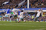 010314 Everton v West Ham Utd