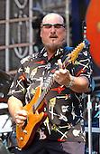 Jun 06, 2004: DR JOHN - Crossroads Guitar Festival Dallas TX USA