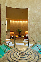 SW- Fairmont Princess Well & Being Spa, Scottsdale AZ 5 15
