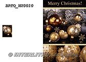 Alfredo, CHRISTMAS SYMBOLS, WEIHNACHTEN SYMBOLE, NAVIDAD SÍMBOLOS, photos+++++,BRTOWX0010,#xx#