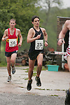 2007-05-28 03 Lindfield 10k