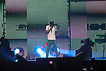 Lil' Wayne Performs at the Lil' Wayne: I'm Still Music Tour 2011 at the  Nassau Coliseum, Long Island, NY  3/28/11