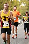2015-10-18 Abingdon Marathon 45 MA