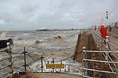 2007-04-04 Blackpool