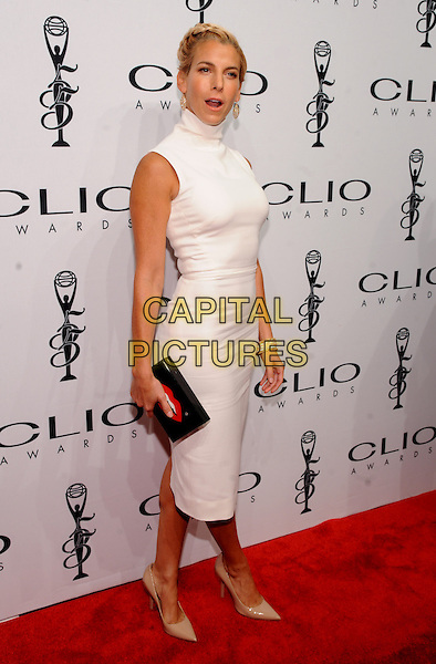 New York, NY- October 1: Jessica Seinfeld  attends the 2014 CLIO Awards on October 1, 2014 at Cipriani Wall Street in New York City.   <br /> CAP/RTNSTV<br /> &copy;RTNSTV/MPI/Capital Pictures