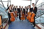 07 04 - I 12 violoncelli dei Berliner