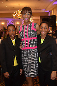 2013 Manniquin's Awards Banquet @D'Nolfos