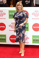 Kate Garraway at the Princes Trust &amp; TKMaxx &amp; Homesense Awards 2018, London Palladium, London UK on March 6th 2018<br /> CAP/ROS<br /> &copy;ROS/Capital Pictures