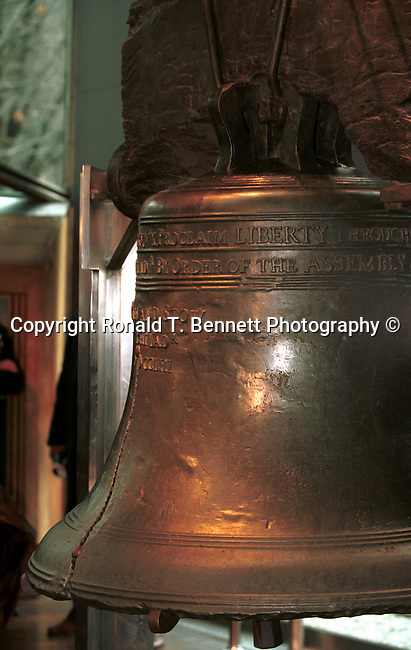 Liberty Bell Commonwealth of Pennsylvania, Keystone state, Thirteen Colonies, Fine Art Photography by Ron Bennett, Fine Art, Fine Art photography, Art Photography, Copyright RonBennettPhotography.com © Fine Art Photography by Ron Bennett, Fine Art, Fine Art photography, Art Photography, Copyright RonBennettPhotography.com ©