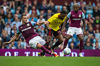 Aston Villa v Watford - Pre Season Friendly (Graham Taylor Memorial) - 29.07.2017