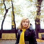 Larisa Malevannaya - soviet and russian film and theater actress. | Лариса Ивановна Малеванная - cоветская и российская актриса театра и кино.