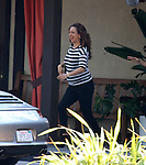 September 6th 2012    Exclusive <br />