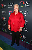 LGBAPR 07 LBGT Center's Anita May Rosenstein Campus opening, LA