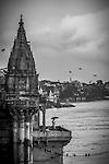 India Snapshot