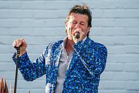 Dean Goodman - Live on the doorstep - 13.06.2020