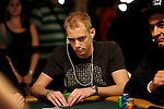 Pokerstars qualifier Stephen Chidwick