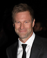 Aaron Eckhart, 2010, Photo By John Barrett/PHOTOlink