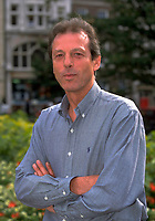 LESLIE GRANTHAM<br /> Ref: JM6357<br /> 'Uninvited' ITV photo call<br /> 11/09/1997<br /> www.capitalpictures.com<br /> sales@capitalpictures.com<br /> &copy;James McCauley/Capital Pictures