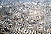 1982 February ..Redevelopment.Huntersville 1&2 (R-70)..CAPTION...NEG#.NRHA#..