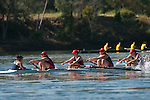 SaintMarys 1112 Rowing
