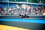 Le Mans GP de France<br /> Monster Energy Grand Prix de France during the world championship 2014.<br /> 18-05-2014<br /> MotoGP Race<br /> jorge lorenzo<br /> PHOTOCALL3000/RM