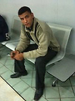 06/01/10 Galloway in Gaza
