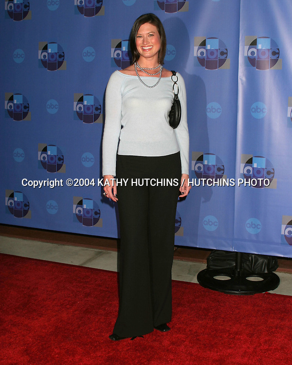©2004 KATHY HUTCHINS / HUTCHINS PHOTO.ABC TV TCA WINTER PRESS TOUR.PARTY.W. HOLLYWOOD, CA.JANUARY 15, 2004..MEREDITH PHILLIPS.THE BACHELORETTE 2004