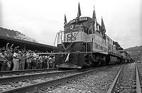 Ferrovia de Carajás